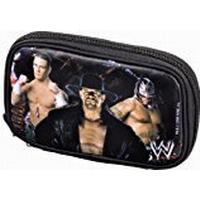 Blue Label Sacoche DS Lite/Dsi WWE