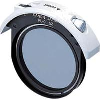 Canon PL-C Drop-in Circular 52mm
