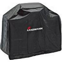 Landmann Basic Barbecue Cover 02761