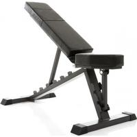 Finnlo Incline Weight Bench