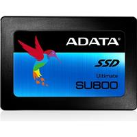 A-Data Adata Ultimate SU800 ASU800SS-1TT-C 1TB