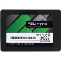 Mushkin Triactor LT MKNSSDTR240GB-LT 240GB
