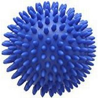 66Fit Soft Spiky Massage Ball 10cm