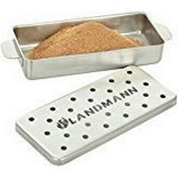 Landmann Selection Smoker Box 13958