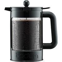 Bodum Bean 12 Cups