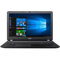 Acer Aspire ES1-523-83X9 (NX.GKYED.003) 15.6""