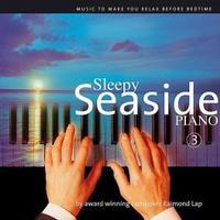 No Sleepy Seaside Piano 3