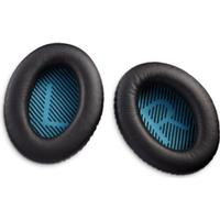 Bose QuietComfort 25 Earpad