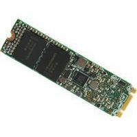 Fujitsu S26361-F3931-L128 128GB