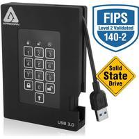 Apricorn Aegis Fortress 1TB USB 3.0