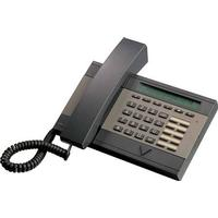 SOKAN telecom Delta S1 Antracit
