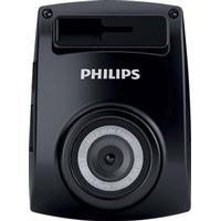 Philips ADR610