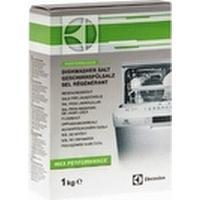 Electrolux Restoring Salt 9029792265 1kg