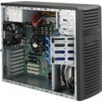 SuperMicro SC732D4-865B