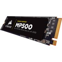 Corsair Force Series MP500 CSSD-F960GBMP500 960GB