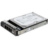 Dell 400-24601 2TB