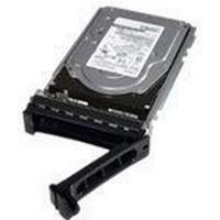 Dell 342-1818 2TB
