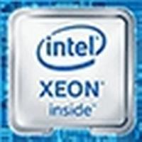 Intel Xeon E5 2658V4 2.3GHz Tray