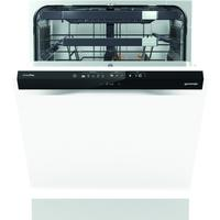 Gorenje GU663W Hvid
