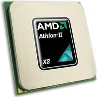 AMD Athlon X2 370 4GHz Tray