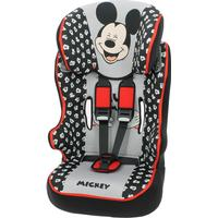 Disney Mickey Mouse Racer SP