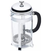 Kitchen Craft Le'Xpress Cafetiere 8 Cup