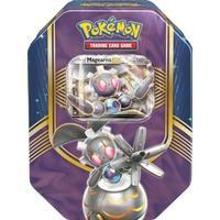 Pokémon Battle Heart Tin Magearna