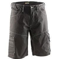 URBAN Shorts X1900 Mörkgrå C54
