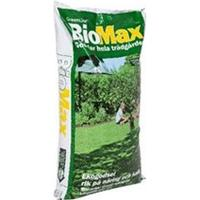 Greenline Biomax 12L