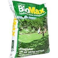 GreenLine Gödning Biomax GreenLine KRAV-certifierad