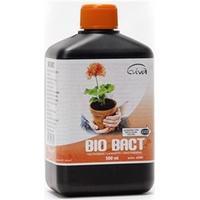 Nelson Garden Biobact 0.5L