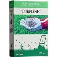 Turfline Gräsmattegödsel Turfline NPK 14-3-15