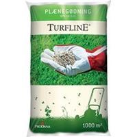 Turfline®Gräsmattegödsel, NPK 14-3-15