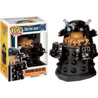 Funko Pop! TV Doctor Who Evolving Dalek Sec