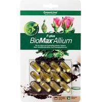 GreenLine BioMax Allium F-plus gelkapslar 12 st