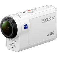 Sony FDR-X3000