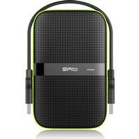 Silicon Power Armor A60 1TB USB 3.1