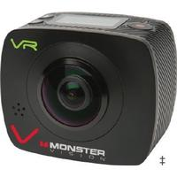 Monster Digital Vision VR 360