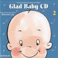 No Glad Baby 2