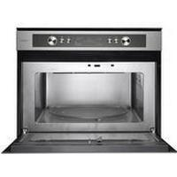 Whirlpool AMW 834/IXL Stainless Steel