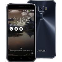 ASUS ZenFone 3 (ZE520KL) 3GB RAM 64GB Dual SIM