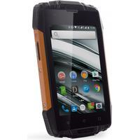 Myphone Hammer Iron 2 Dual SIM