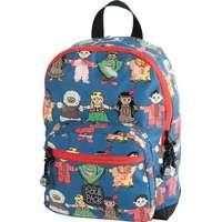 Pick pack ryggsäck Väskor - Jämför priser på PriceRunner 0ce088cb7f983