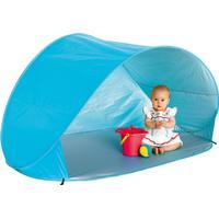 Swimpy UV-Tält med Förvaringsväska