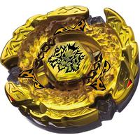 Takara Beyblade Hell Kerbeces