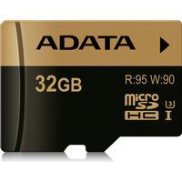 A-Data Adata XPG MicroSDXC UHS-I U3 32GB
