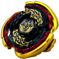 Takara Beyblade Black Golden Pegasus