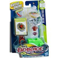 Hasbro Beyblade Inferno Sagittario
