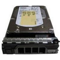 MicroStorage IA2T2I837 2TB