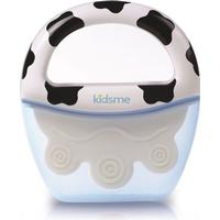 Kidsmebaby Icy Moo Moo Teether